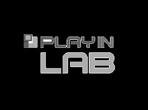 playinlab